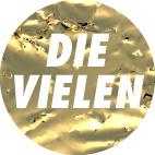 url http://www.dievielen.de